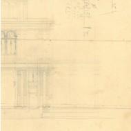 disegno6