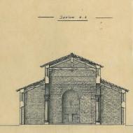 sezione-chiesa
